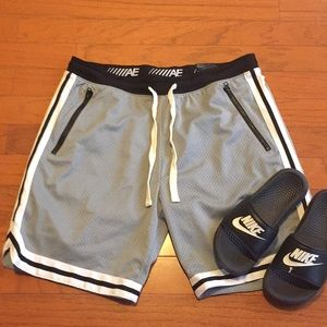 Shorts American eagles Size L/G